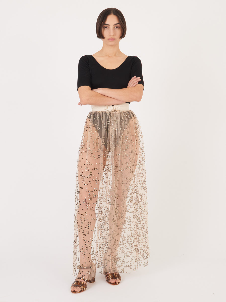 Rachel-Comey-Champagne-Fetes-Skirt-on-body