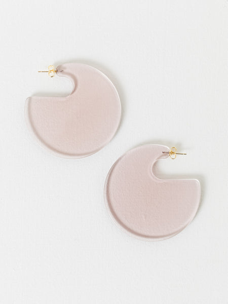rachel-comey-clear-tawny-camille-earrings