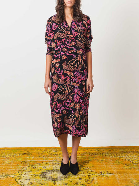 rachel-comey-darkwood-sunder-dress-on-body