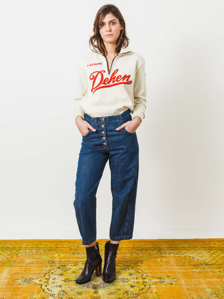 rachel-comey-denim-elkin-pants-on-body