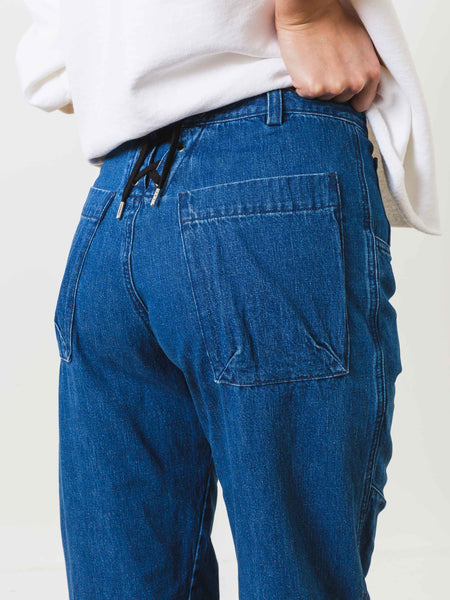 rachel-comey-denim-settle-pants-on-body