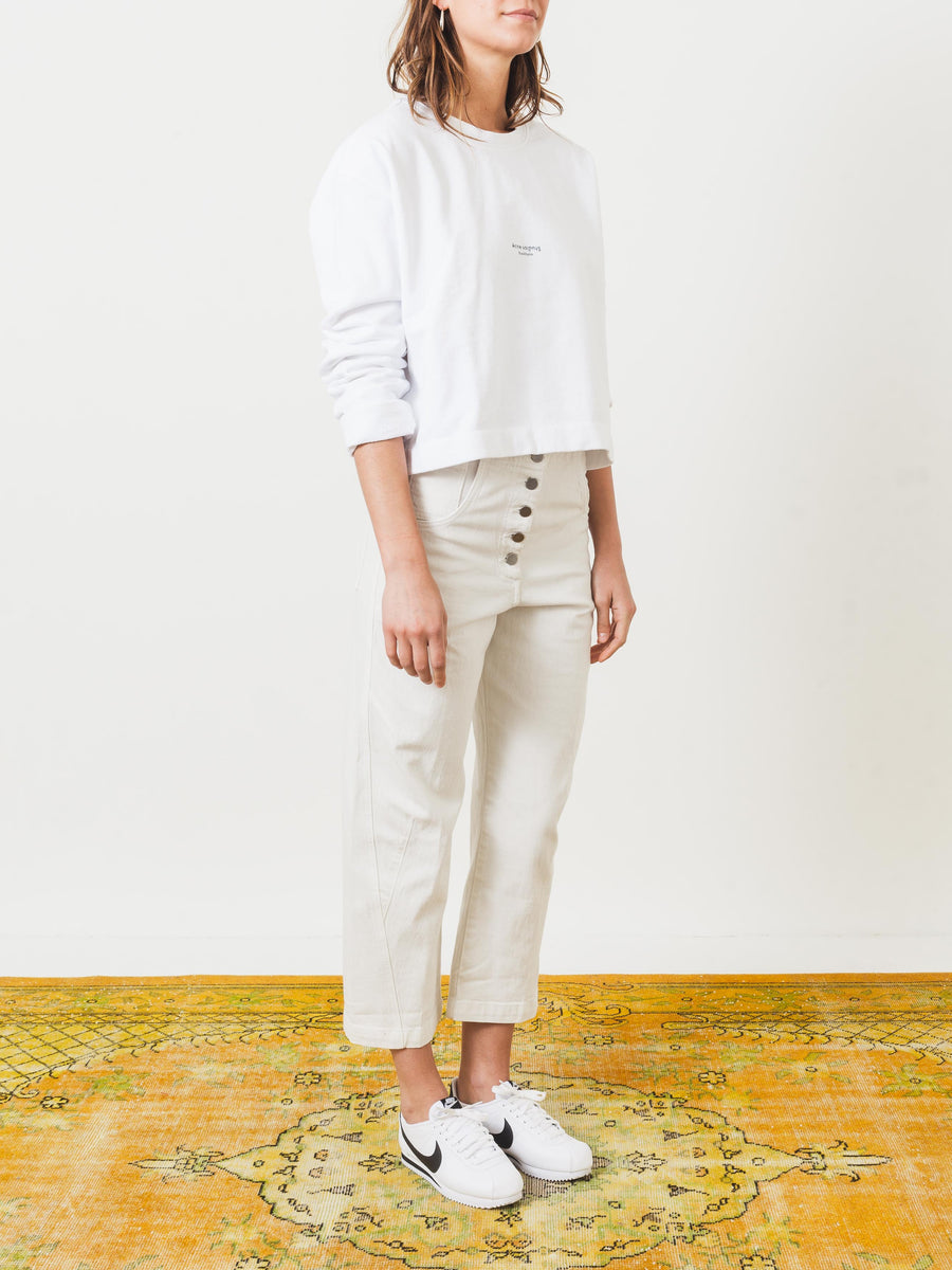 rachel-comey-dirty-white-elkin-pants-on-body