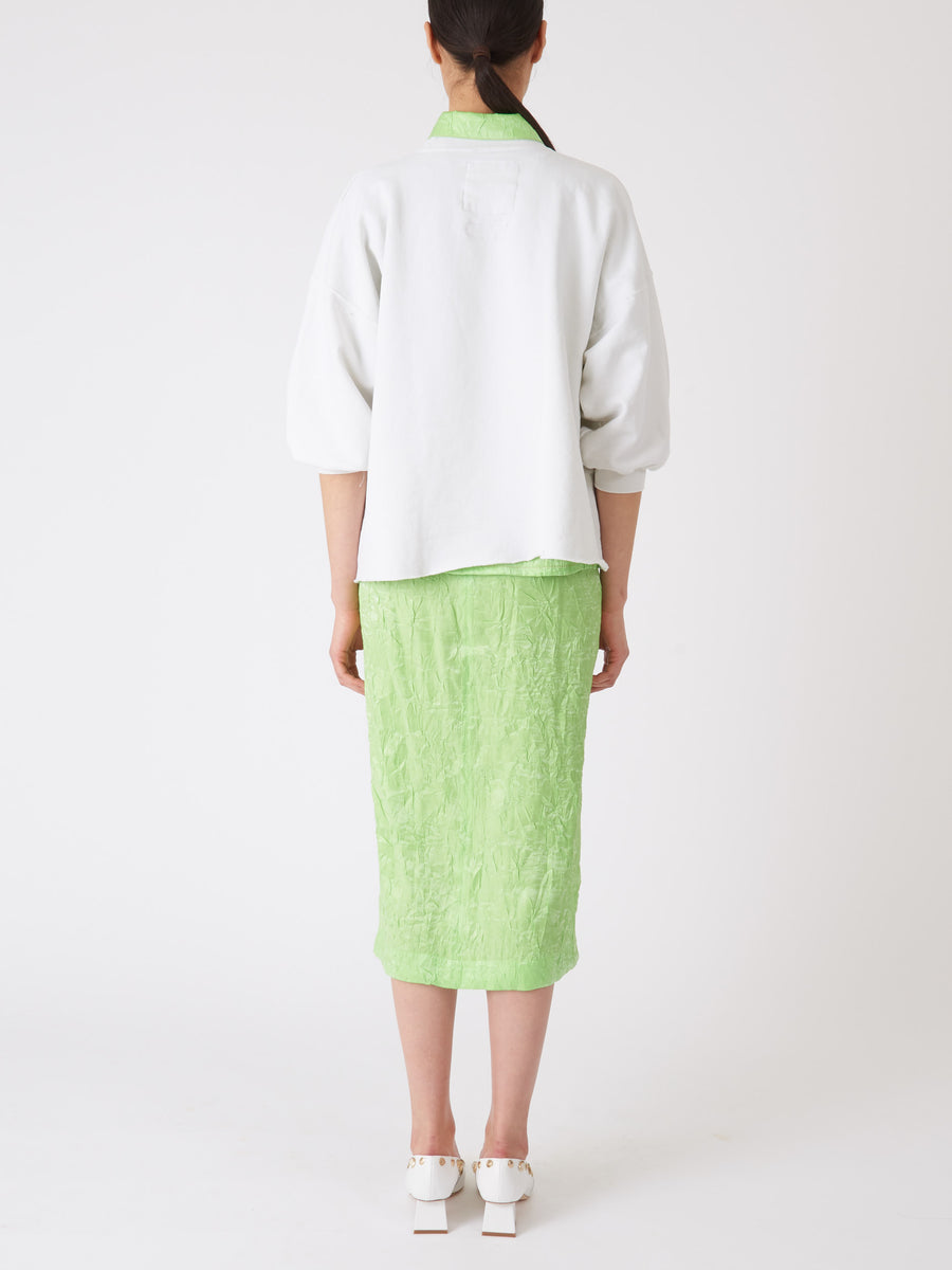 rachel-comey-dirty-white-fond-sweatshirt-on-body