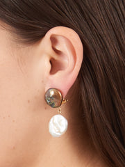 Rachel-Comey-Fresque-Earrings-on-body