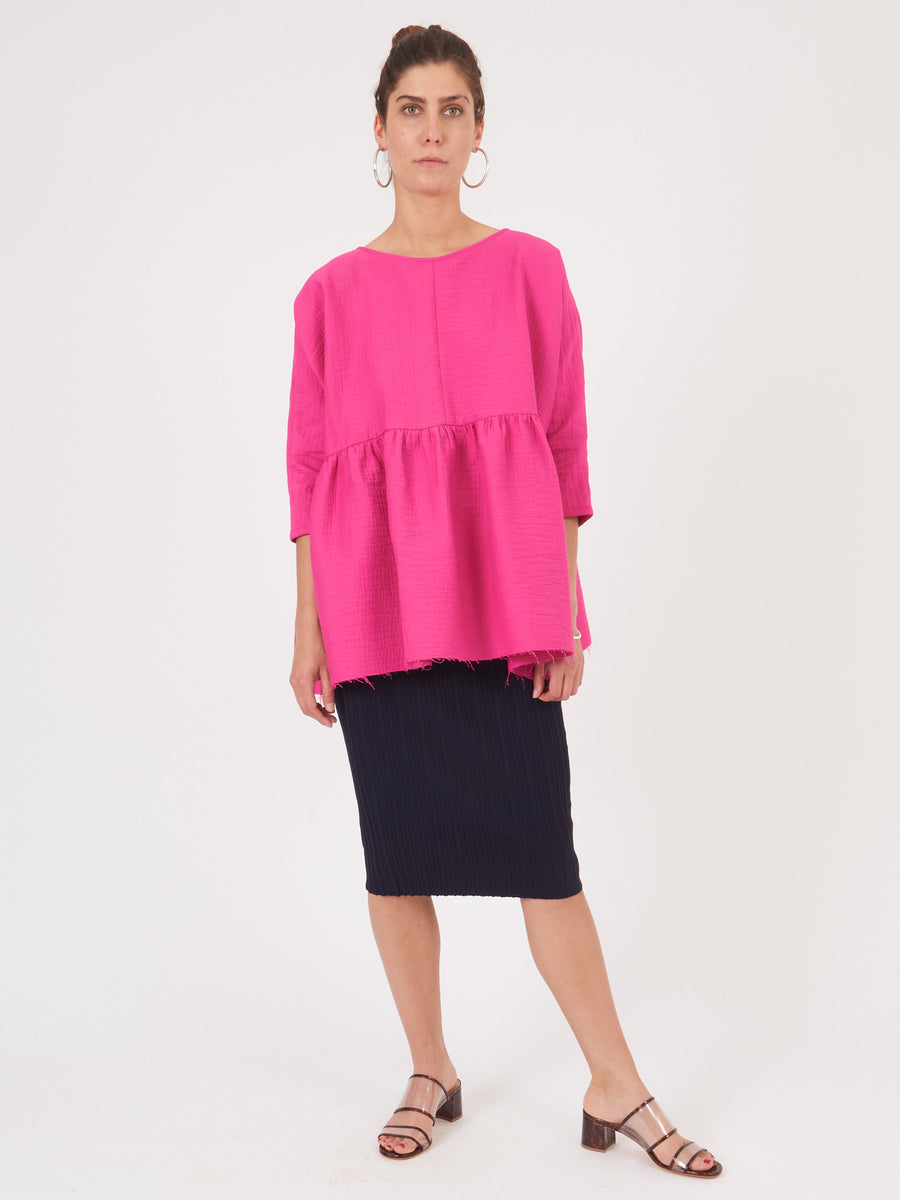 rachel-comey-fuchsia-oust-top-on-body