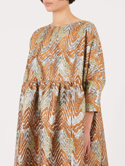 Rachel-Comey-Gold-Oust-Dress-on-body