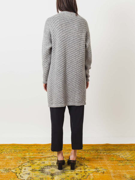 rachel-comey-grey-chunky-visible-cardi-on-body