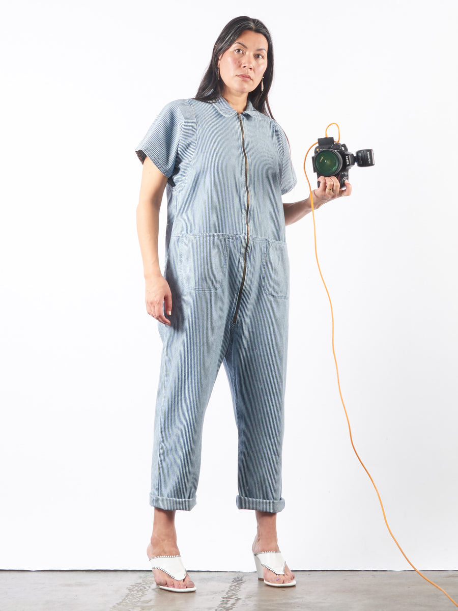 rachel-comey-indigo-railroad-barrie-jumpsuit-on-body