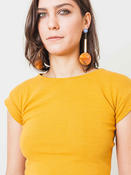 rachel-comey-jo-earrings-on-body