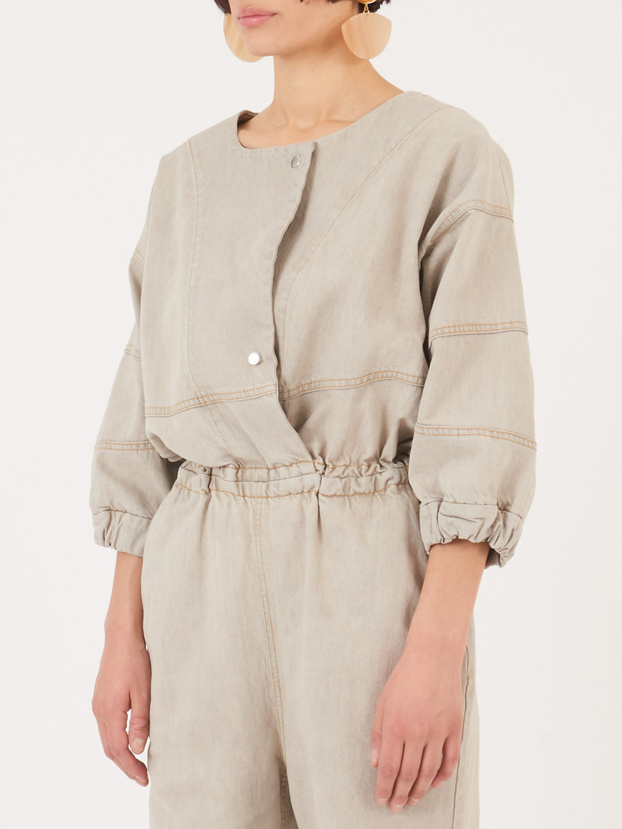 Rachel-Comey-Khaki-Wash-Holt-Jumpsuit-on-body