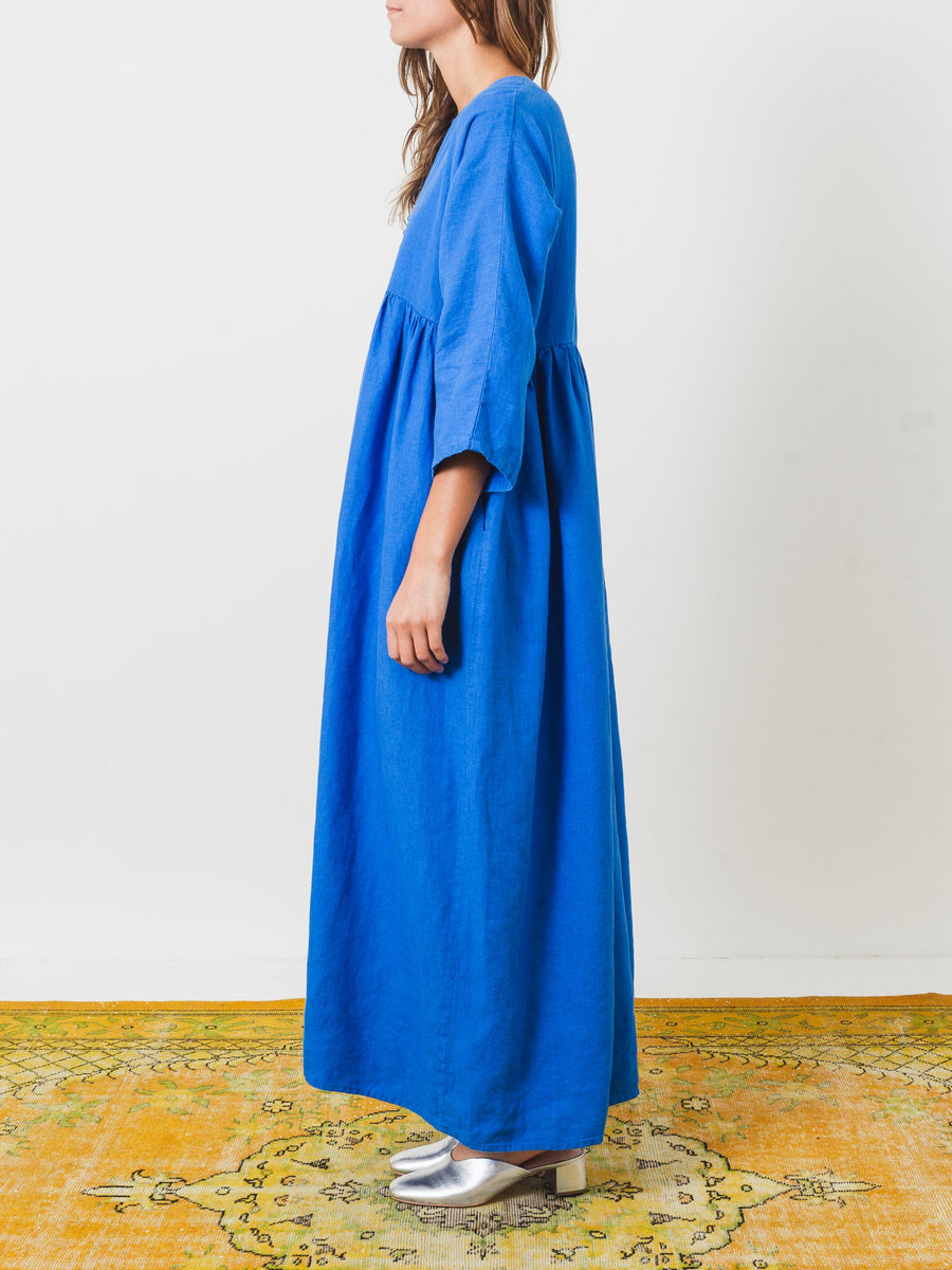 rachel-comey-lapis-costa-dress-on-body