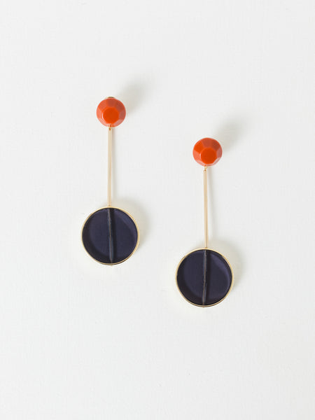 rachel-comey-lhasa-earrings