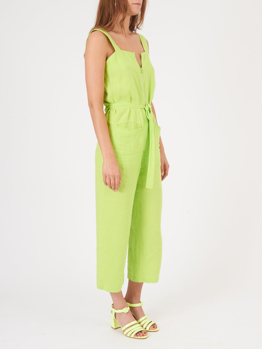 rachel-comey-lime-bend-jumpsuit-on-body