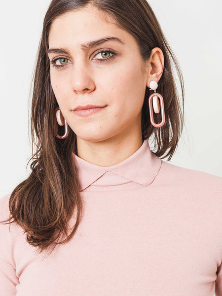 rachel-comey-lohr-earrings-on-body