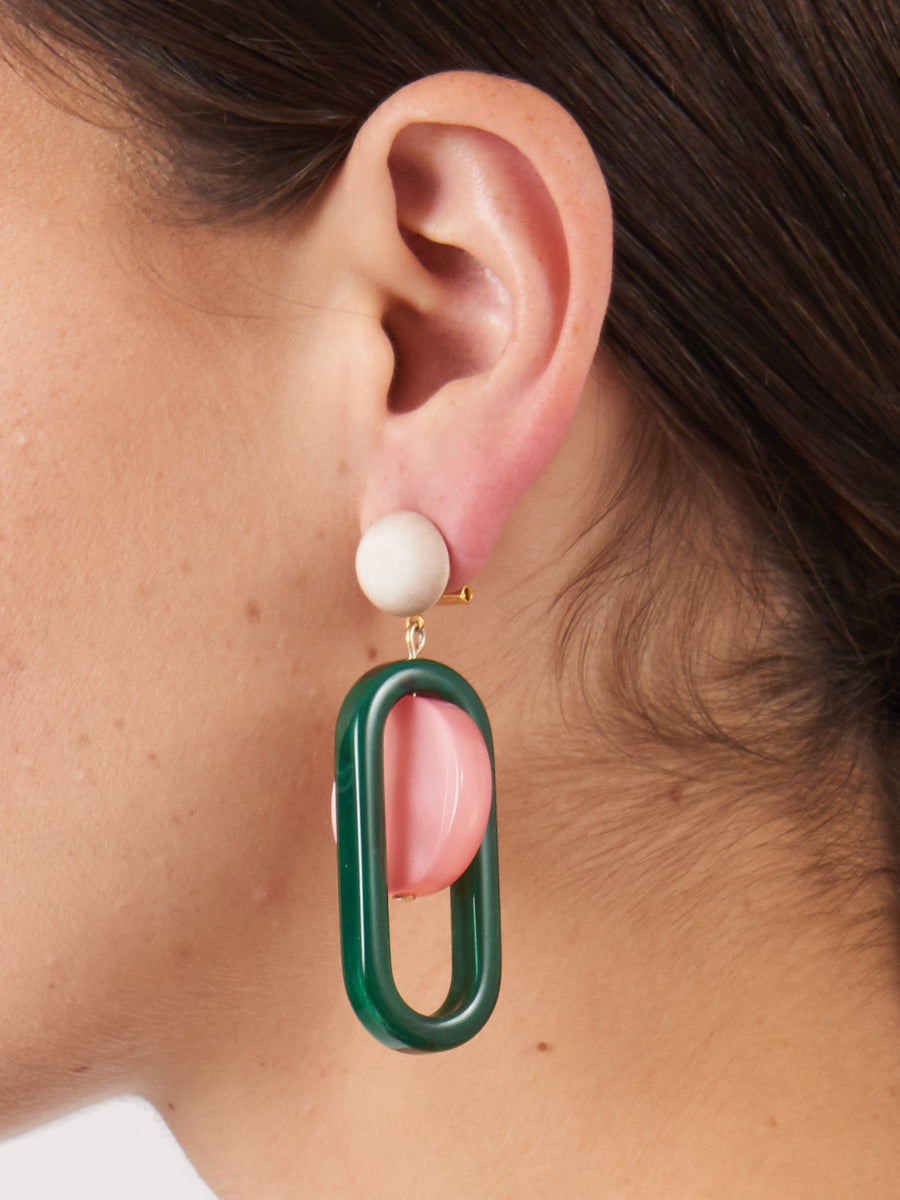 Rachel-Comey-Malachite-Lohr-Earrings