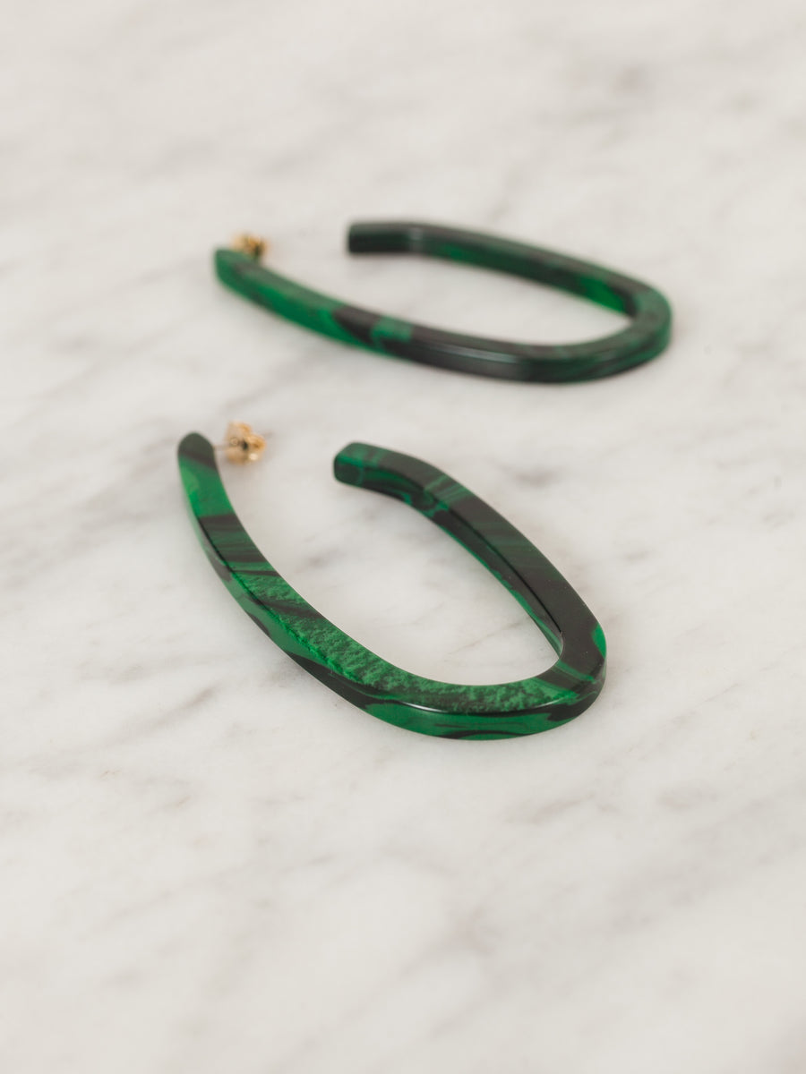 rachel-comey-malachite-maya-earrings