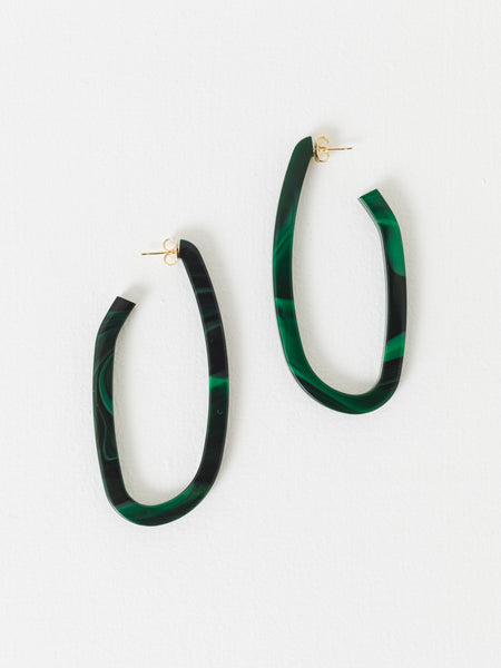 rachel-comey-maya-earrings