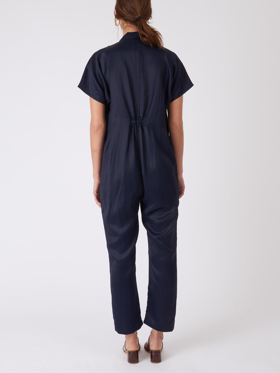 rachel-comey-midnight-barrie-jumpsuit-on-body