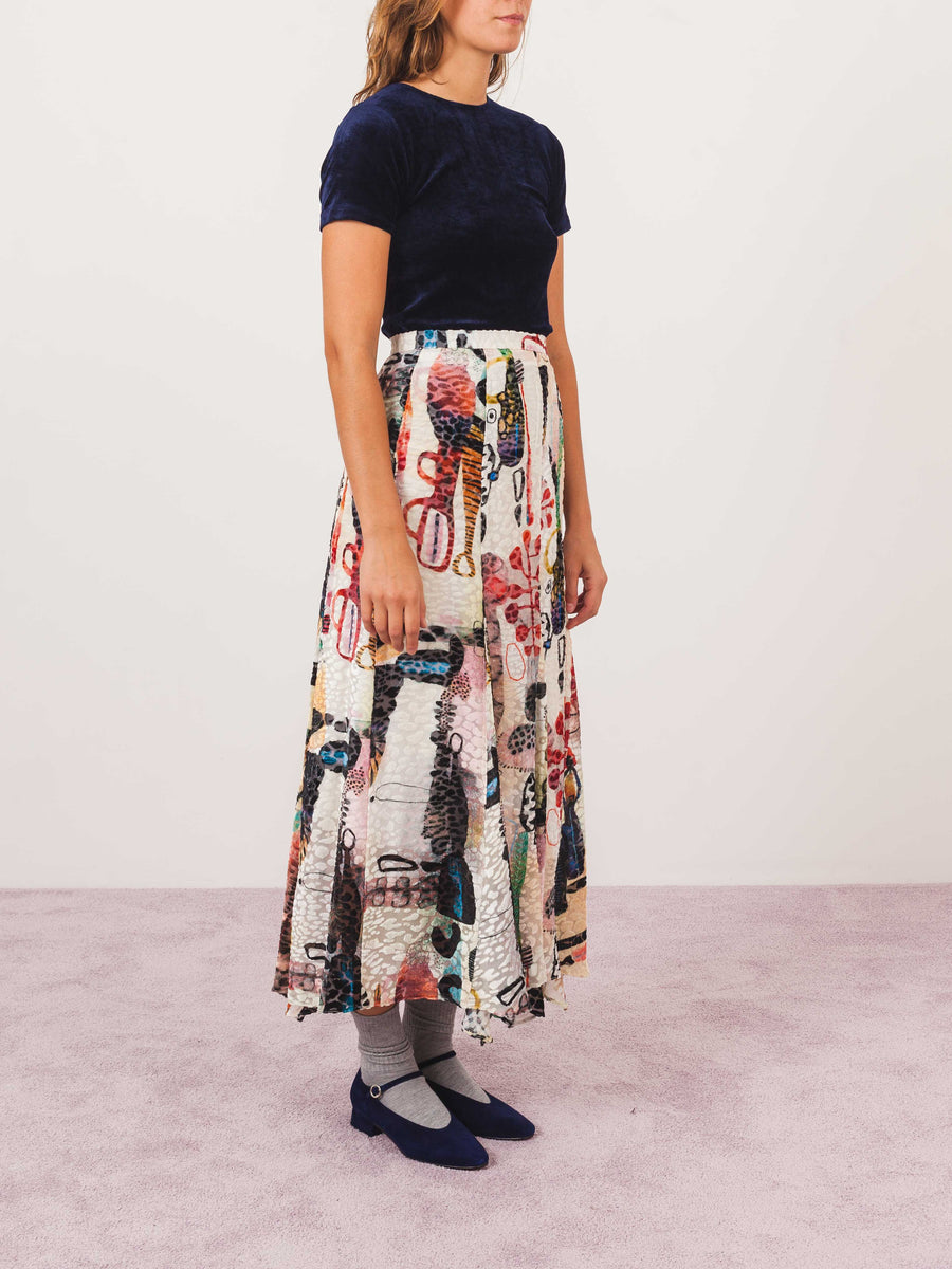 rachel-comey-mina-skirt-on-body
