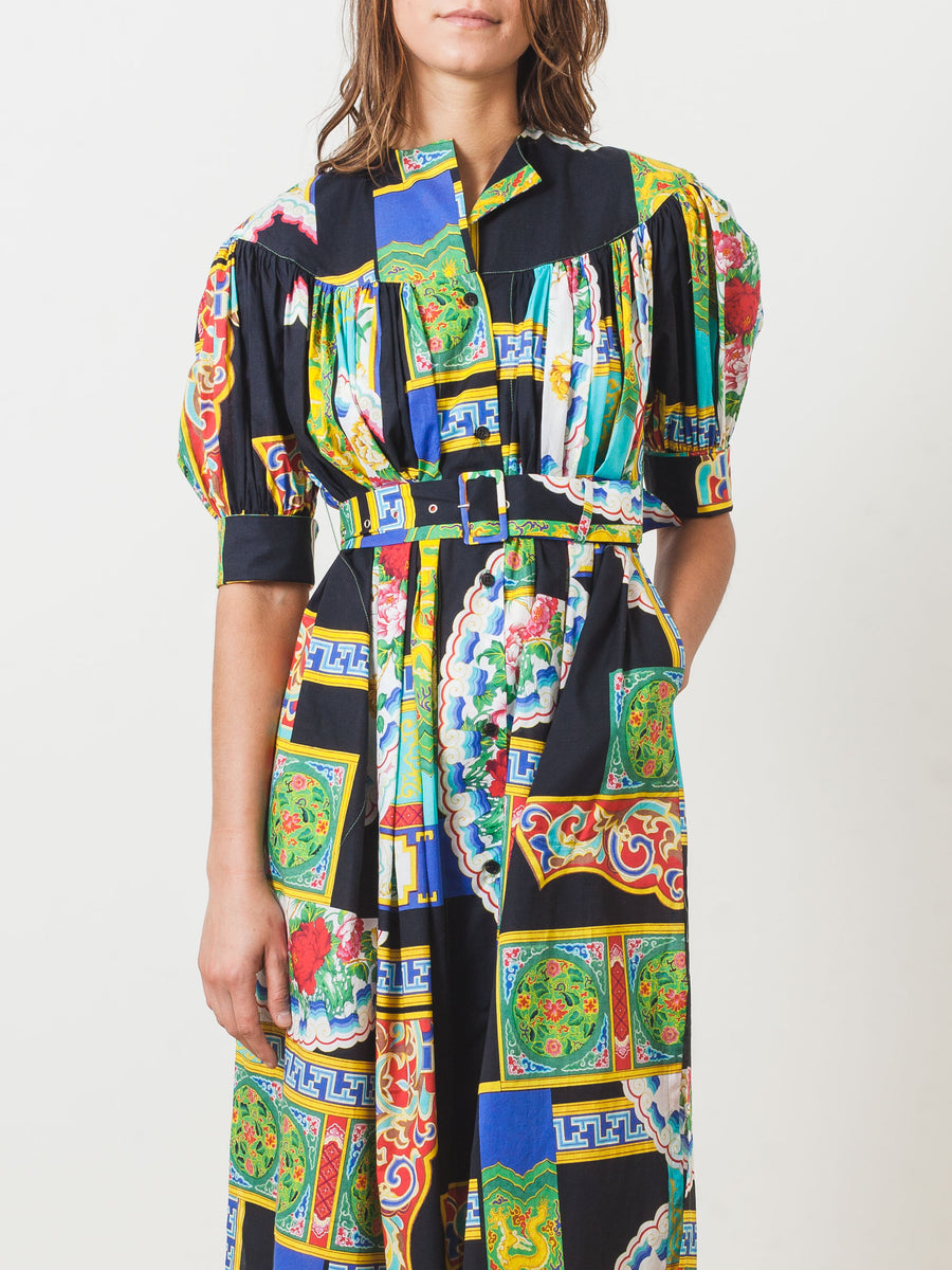 rachel-comey-multi-ardito-dress-on-body