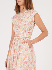 Rachel-Comey-Multi-Liberty-Montecito-Dress-on-body