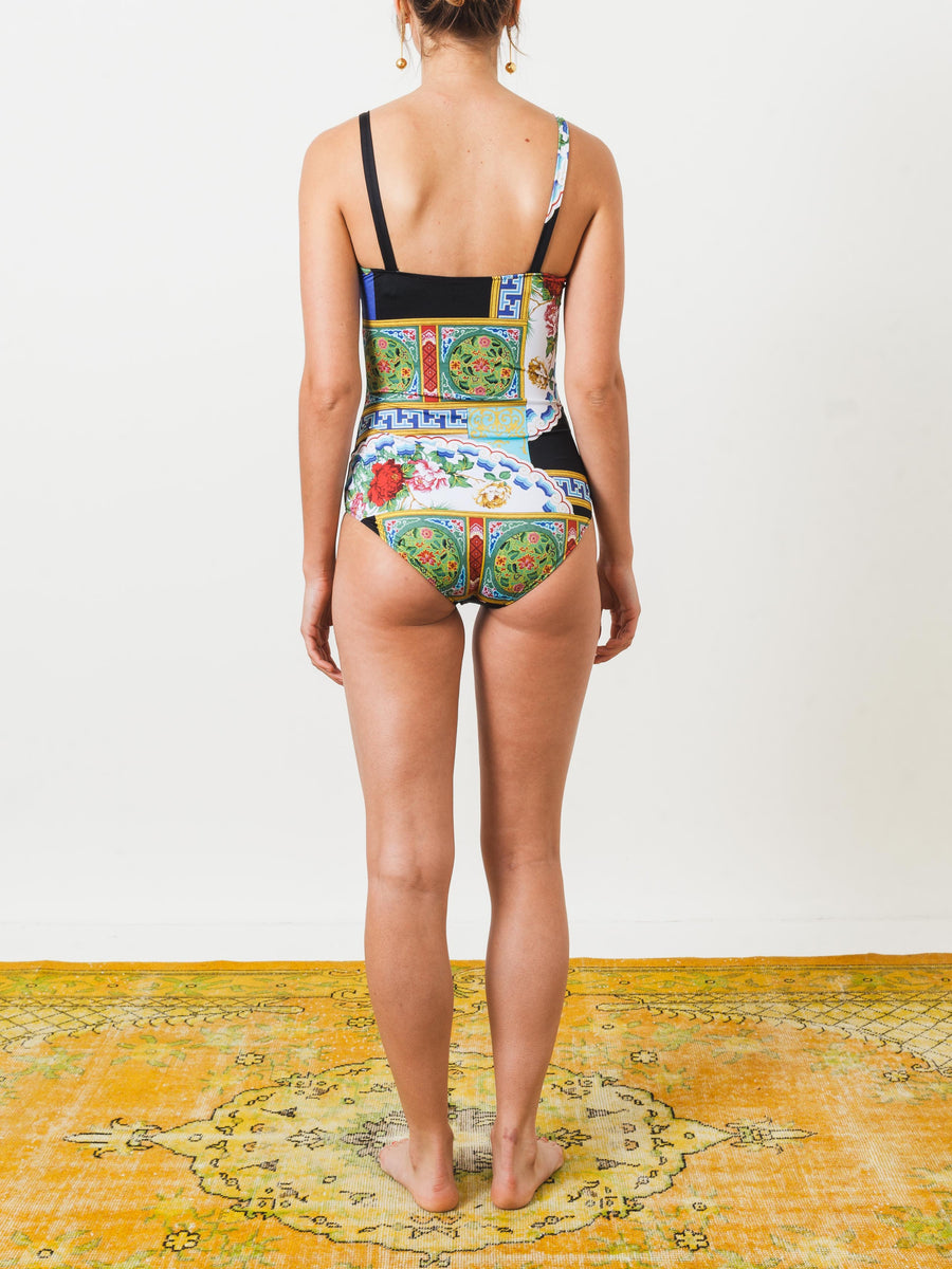 rachel-comey-multi-porcelain-siesta-swimsuit-on-body