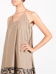 rachel-comey-mushroom-opa-dress-on-body