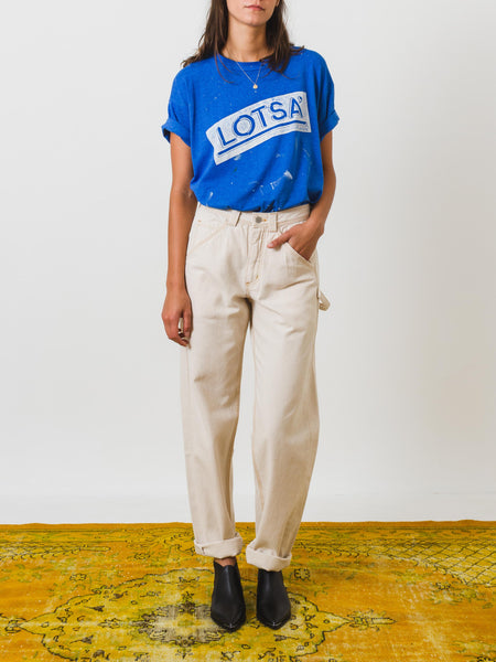 rachel-comey-natural-canvas-harbor-pant-on-body