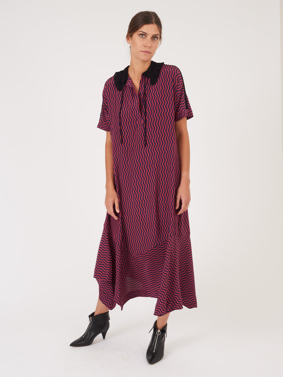 rachel-comey-navy-squiggle-myriad-dress-on-body