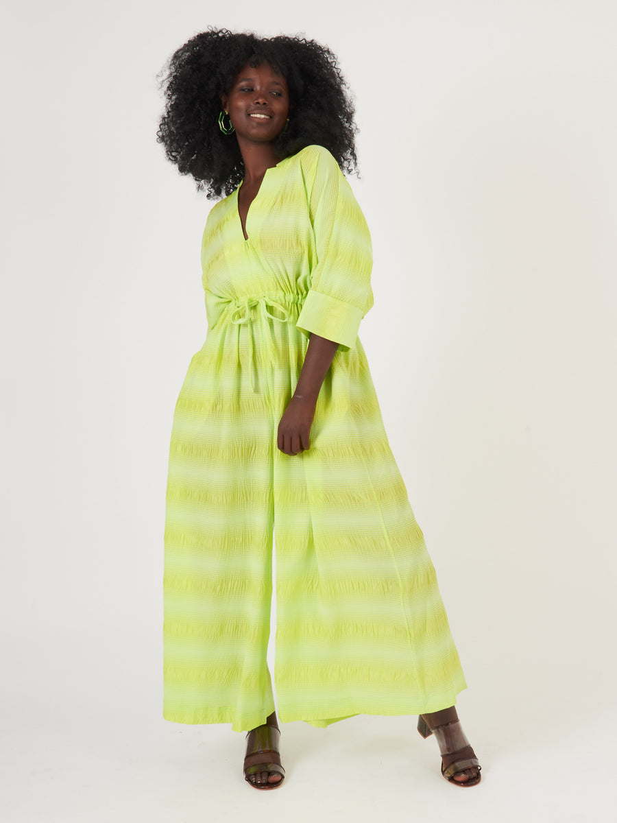 rachel-comey-neon-yellow-falter-jumpsuit-on-body