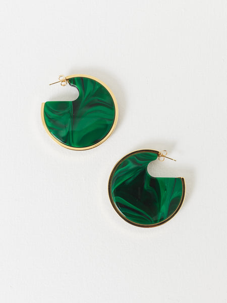rachel-comey-nina-earrings