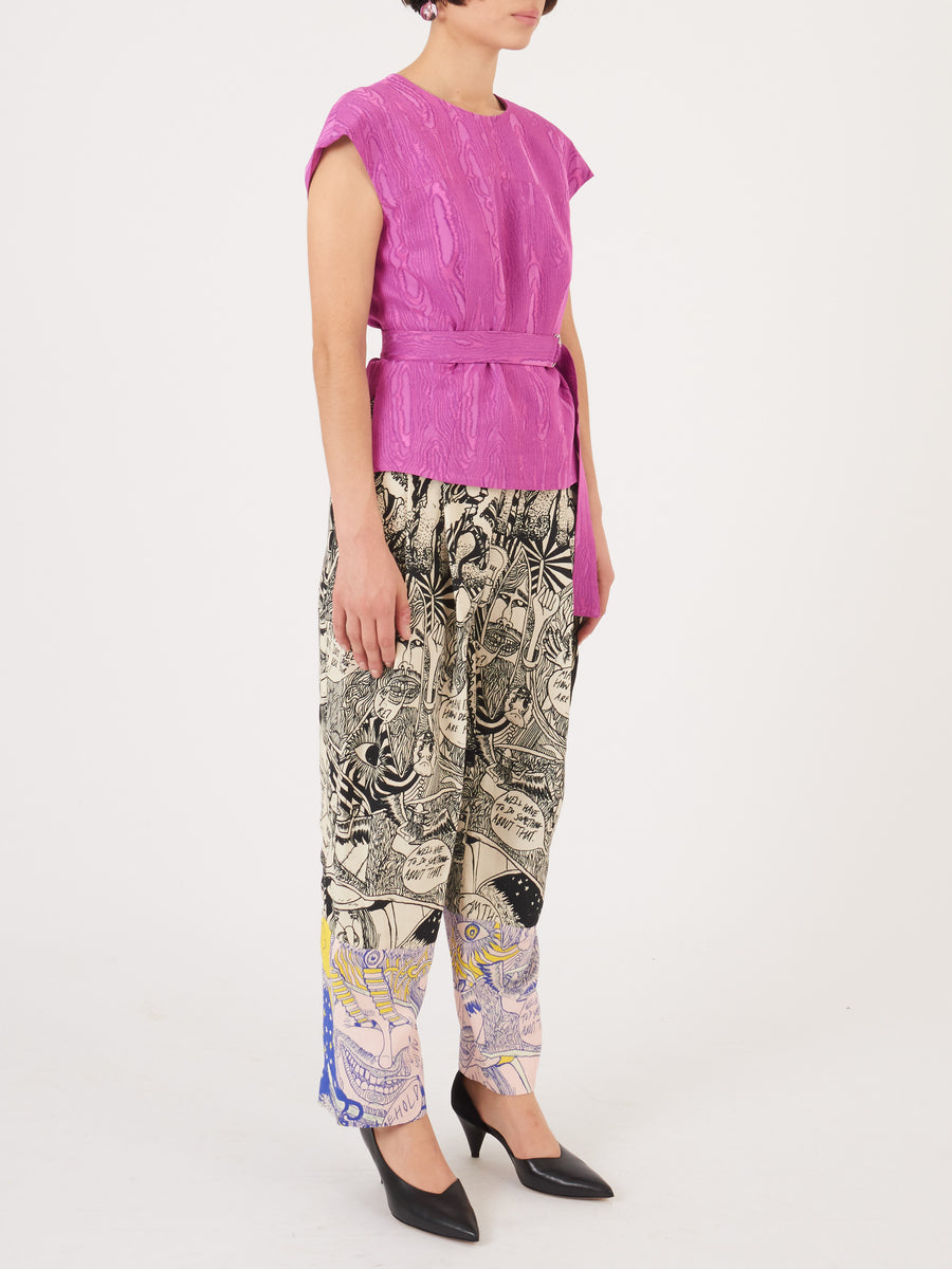 Rachel-Comey-Orchid-Everin-Top-on-body