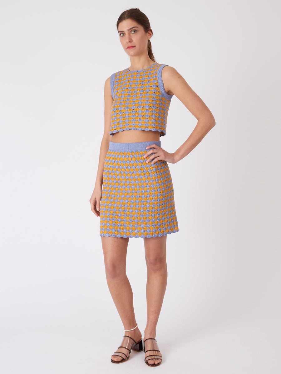 Rachel-Comey-Periwinkle-Spore-Skirt-on-body