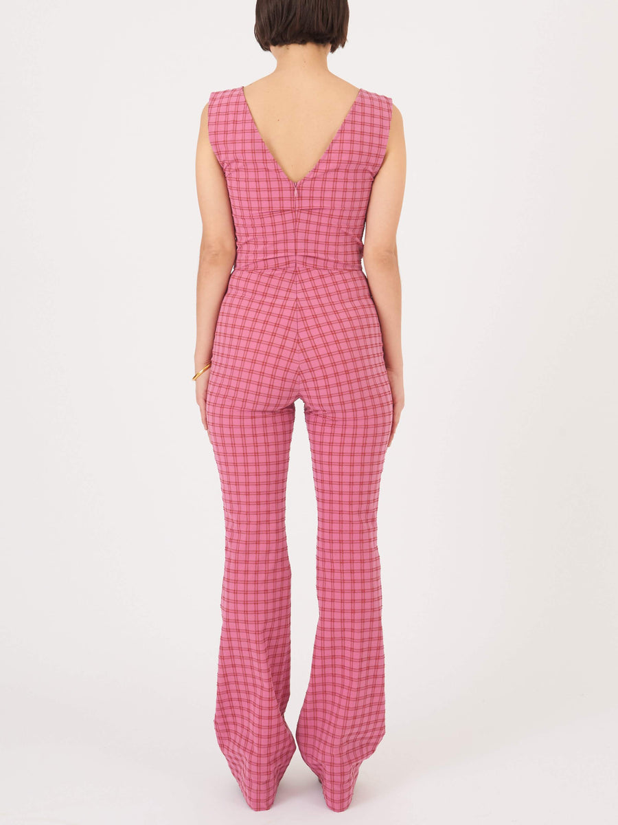 Rachel-Comey-Pink-Medina-Jumpsuit-on-body