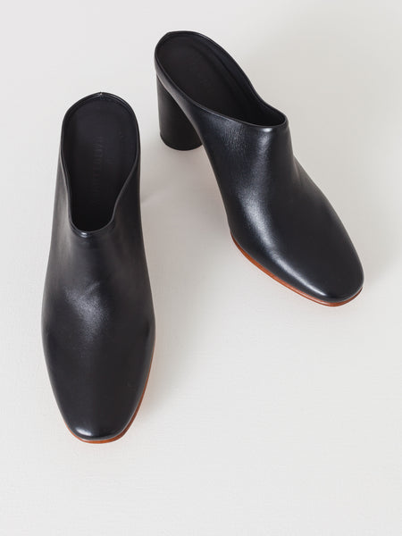 rachel-comey-polished-scarpa-heel-black
