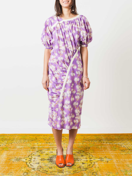 rachel-comey-purple-delirium-dress-on-body