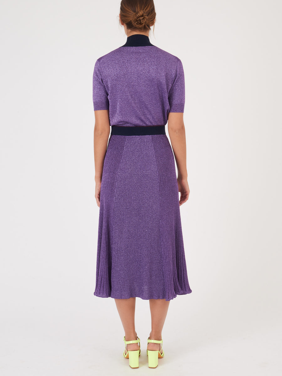 rachel-comey-purple-doss-skirt-on-body