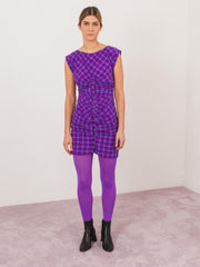 rachel-comey-purple-flatlanders-dress-on-body
