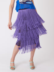 rachel-comey-purple-gyre-skirt-on-body