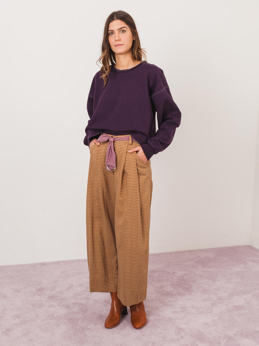 rachel-comey-purple-mingle-sweatshirt-on-body