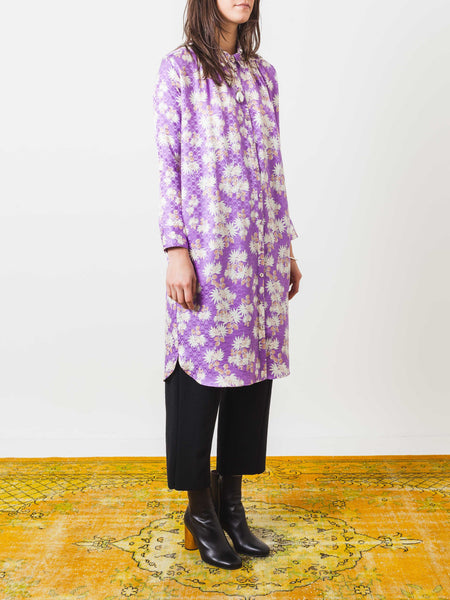 rachel-comey-purple-moderate-shirtdress-on-body