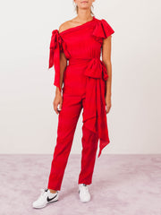 rachel-comey-red-stance-jumpsuit-on-body