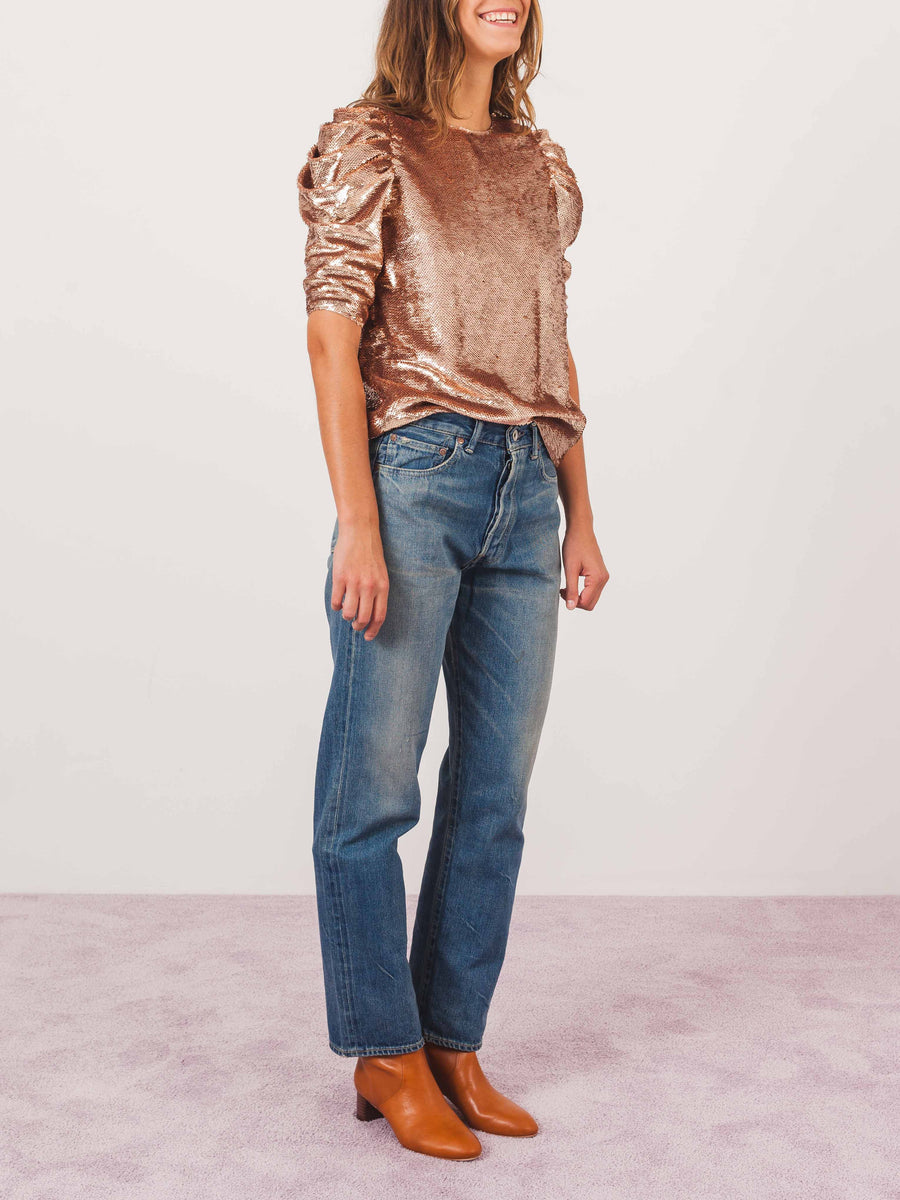 rachel-comey-rose-gold-rae-blouse-on-body