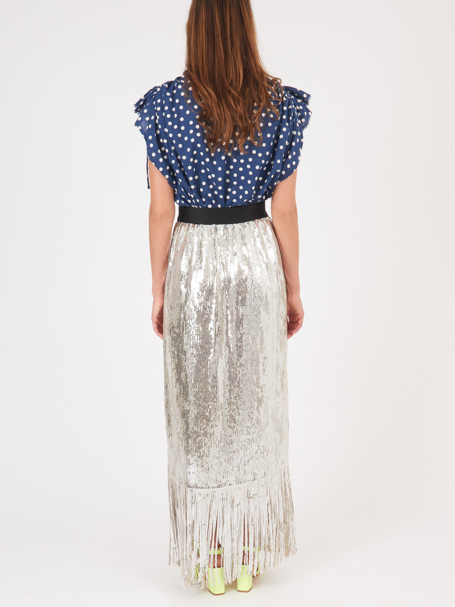 rachel-comey-silver-treadlight-skirt-on-body