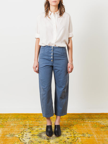 rachel-comey-slate-elkin-pants-on-body