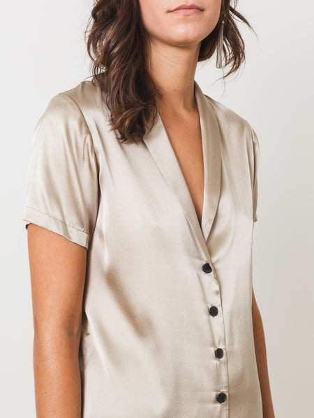 rachel-comey-stone-evoke-top-on-body