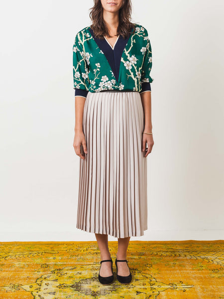 rachel-comey-stone-moment-skirt-on-body