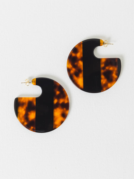 rachel-comey-striped-tortoise-camille-earrings
