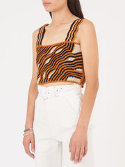 Rachel-Comey-Tiger-Stripe-Snapper-Top-on-body