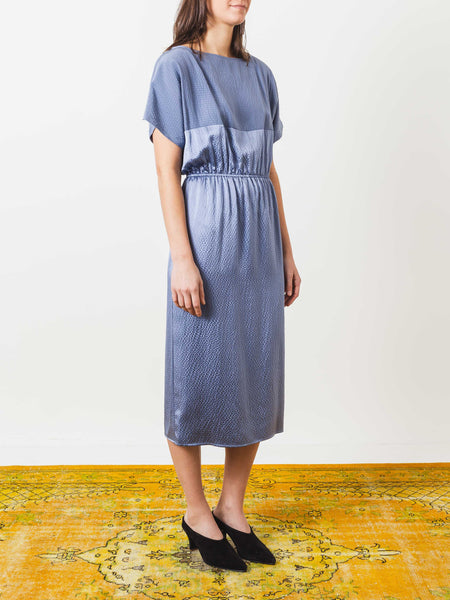 rachel-comey-tonic-dress-on-body